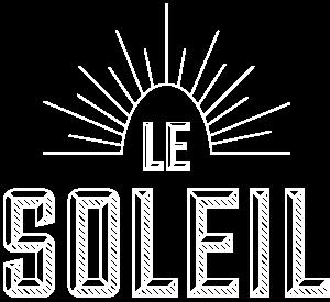 Le Soleil Savigny